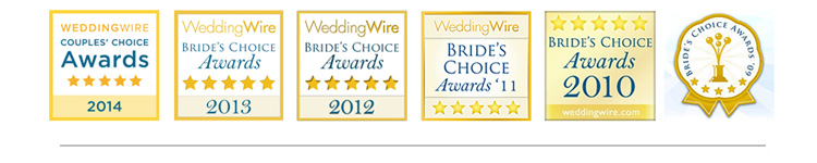 wedding wire award winner nashville wedding photographers gray line