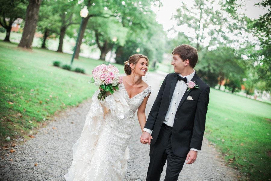 riverwood mansion wedding photographer, nashville wedding photographer, mansion wedding photography