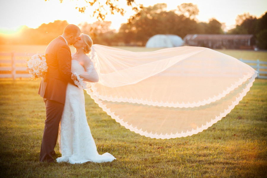 Bowling Green Wedding Photography, Historic Potter Farm, Farm wedding photography