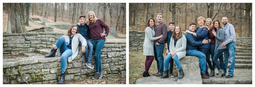 Nashville family photographer, Franklin family photography